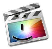 final-cut-pro-x-logo-smile