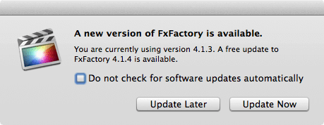 fxfactory-update