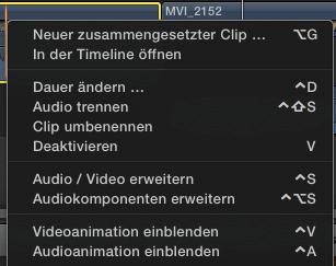 ton-ueberblenden-01