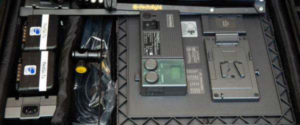 Videoproduktion: Diese Grundausstattung empfehle ich mit Videokameras
