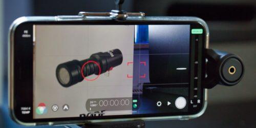 Handyvideo – über 25 Tipps zum Filmen mit dem Smartphone