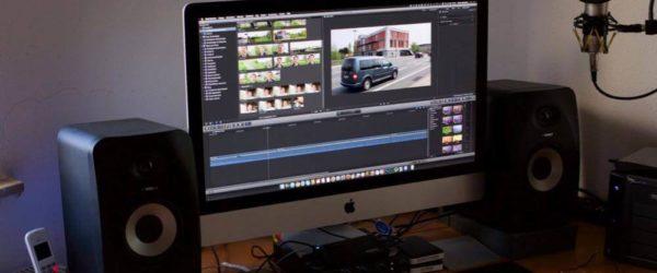 Videos schneiden – die besten Programme