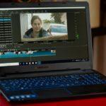 Videoschnitt lernen mit Shotcut