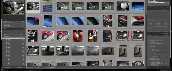 Stockphotos: Fotografieren Sie auf Vorrat
