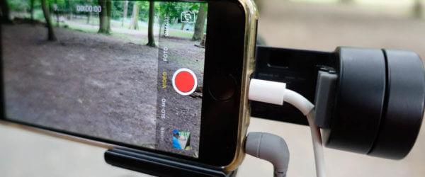 Video für interne Kommunikation – fünf gute Argumente für Handyvideo
