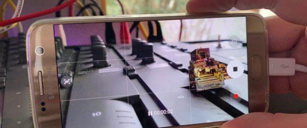 Handyvideo FAQ [2020] – Fragen und Antworten zu Smartphone-Videos