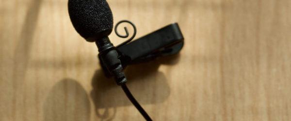 Rode Smartlav+ im Test – Ansteckmikrofon für Handys